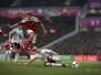 Fifa 12 Euro DLC