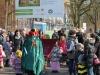 Karneval_Bielefeld_Joellenbek_2014_03_03_-_IMG_5500