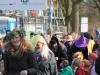 Karneval_Bielefeld_Joellenbek_2014_03_03_-_IMG_5503
