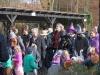 Karneval_Bielefeld_Joellenbek_2014_03_03_-_IMG_5504