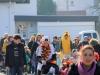 Karneval_Bielefeld_Joellenbek_2014_03_03_-_IMG_5519