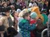 Karneval_Bielefeld_Joellenbek_2014_03_03_-_IMG_5535