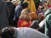 Karneval_Bielefeld_Joellenbek_2014_03_03_-_IMG_5536