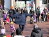 Karneval_Bielefeld_Joellenbek_2014_03_03_-_IMG_5557