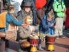 Karneval_Bielefeld_Joellenbek_2014_03_03_-_IMG_5559