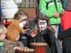Karneval_Bielefeld_Joellenbek_2014_03_03_-_IMG_5562
