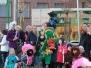 Kinderkarneval in Stukenbrock 2014