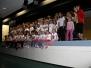 Summer Dance 2012