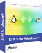 Extfs_Win_134x172