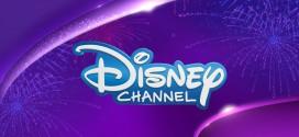 Der neue Disney Channel