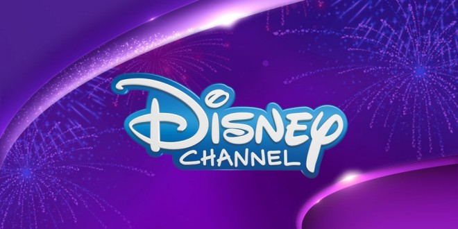 Der neue Disney Channel