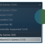 steam_family_sharing_dropdown_english