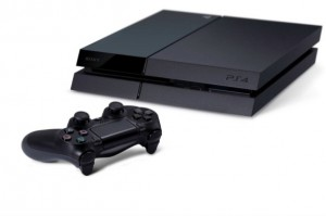 PlayStation4-590x393