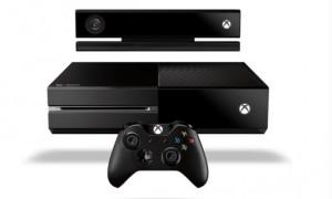 Xbox-One-Kinect-Bild