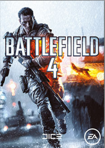 bf4_cover