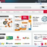 Die Qipu Homepage