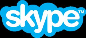 Skype Pro kostenlos Logo