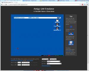 amiga_chrome_emulator