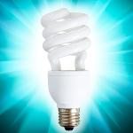 brightest taschenlampe
