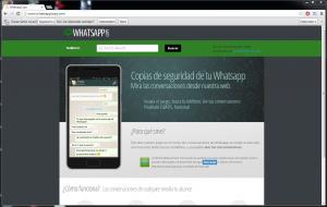 ballon_pop2_speichert_eure_whatsapp_chats