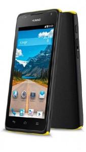 huawei-ascend-y530-einsteiger-smartphone
