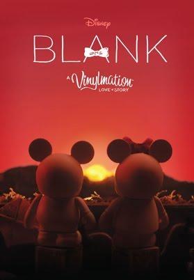 blank_kostenlos_valentinstag