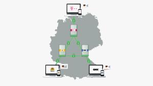 deutschland-E-Mail_SSL_Verschluesselung_bild