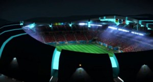 ea sports fifa wm 2014 trailer bild