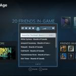 steam music beta_player_overlay