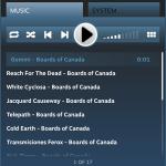 steam musik beta playlist