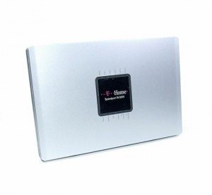 telekom-speedport-router-920v