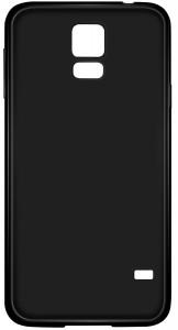 Galaxy S5 Hülle mumbi