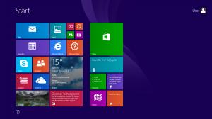 Windows_8_Startbildschirm