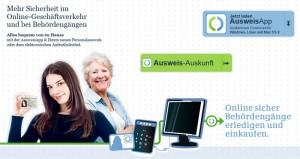 bsi-ausweisapp-startseite-screenshot