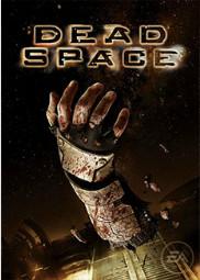 dead space cover kostenlos