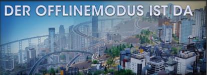 sim-city-offline-modus