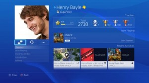 playstation-4-firmware-bild