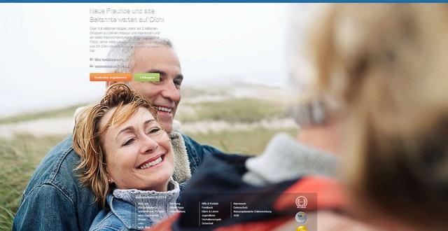 wer-kennt-wenn-screenshot