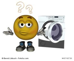 Waschmaschinen Reparatur in Berlin und Umgebung