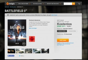 battlefield-3-kostenlos