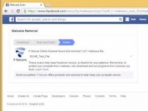 facebook-malware-scanner-bild