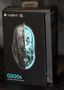 logitech-g500s-gaming-maus