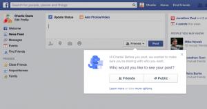 facebook-Privatsphäre-einstellung-neu-bild