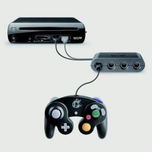 nintendo-gamecube-wiiu-controller-adapter