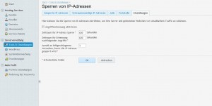 plesk-2-mit-fail2ban-wordpress