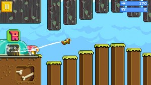 retry-flappy-bird-clone-von-rovio