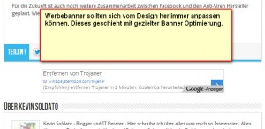werbung-in-blogs-banner-optiemierung