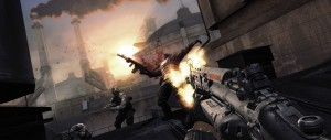 wolfenstein-the-new-order-screenshot