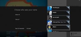 xbox-one-juni-dashboard-update