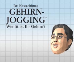 Dr-Kawashima-gehirn-jogging-wiiu-kostenlos